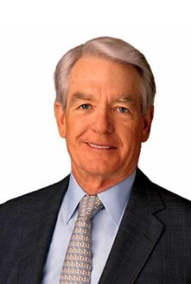 Charles Schwab Profile Photo