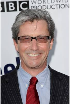 Charles Shaughnessy Profile Photo