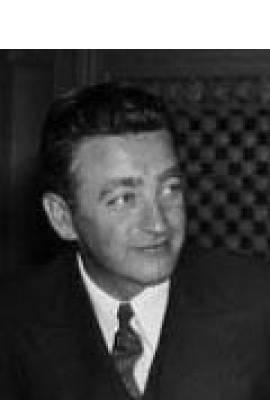 Charles Vidor Profile Photo