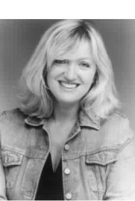 Charlotte De Turckheim Profile Photo