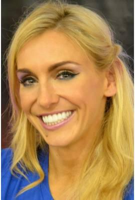 Charlotte Flair Profile Photo
