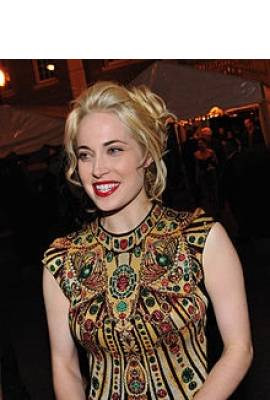Charlotte Sullivan Profile Photo