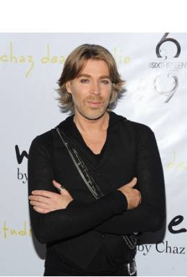 Chaz Dean Profile Photo