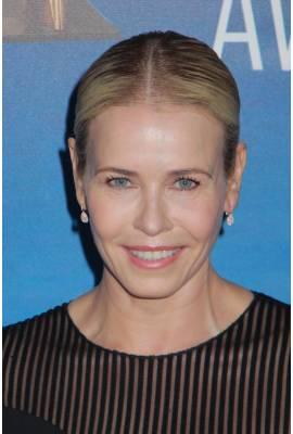 Chelsea Handler Profile Photo