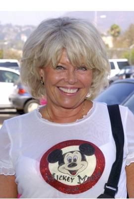 Cheryl Holdridge Profile Photo
