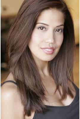 Cheryl Moana Marie Profile Photo