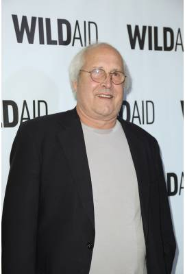 Chevy Chase Profile Photo