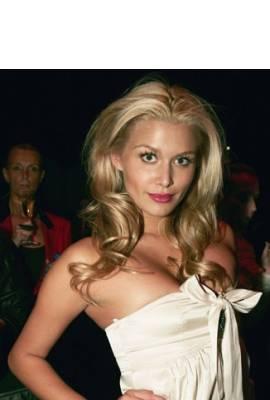 Cheyenne Tozzi Profile Photo