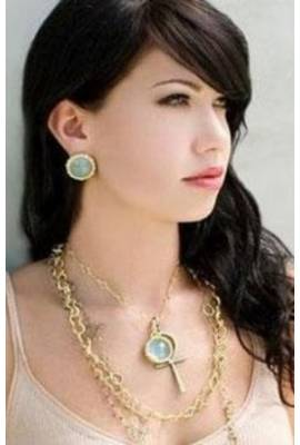 China Brezner Profile Photo