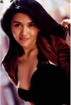 Chingmy Yau Profile Photo