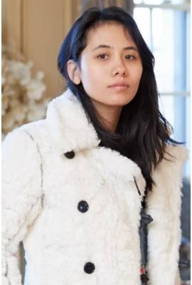 Chloe Mendel Profile Photo
