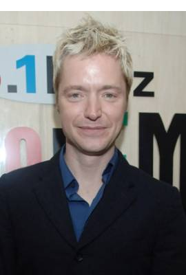 Chris Botti Profile Photo