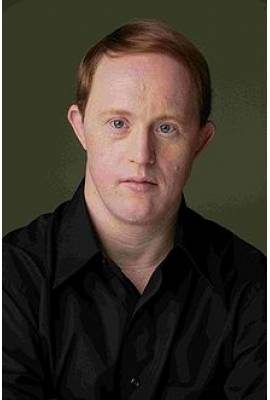 Chris Burke Profile Photo