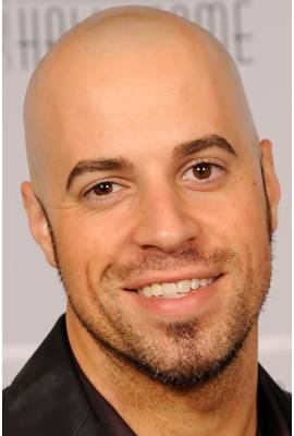 Chris Daughtry Profile Photo