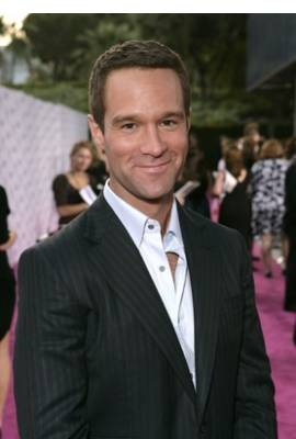 Chris Diamantopoulos Profile Photo