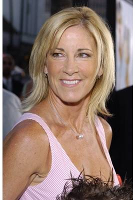 Chris Evert Profile Photo