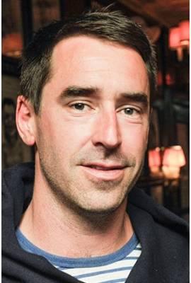 Chris Fischer Profile Photo