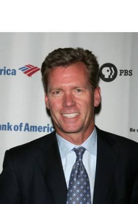 Chris Hansen Profile Photo