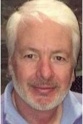 Chris Marek Profile Photo