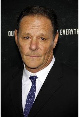 Chris Mulkey Profile Photo