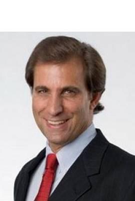 Chris Russo Profile Photo
