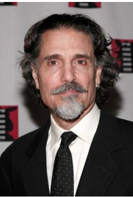 Chris Sarandon Profile Photo