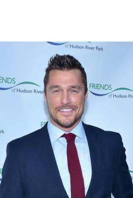 Chris Soules Profile Photo