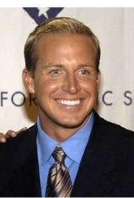 Chris Wragge Profile Photo
