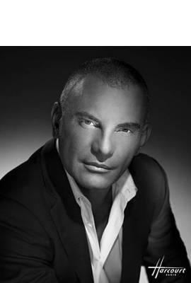 Christian Audigier Profile Photo