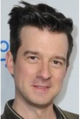 Christian Hebel Profile Photo