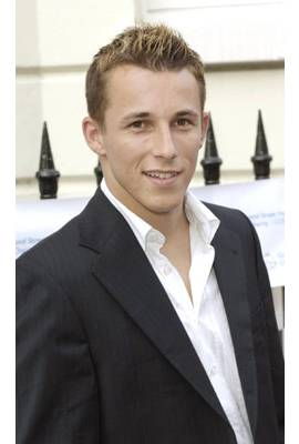 Christian Klien Profile Photo