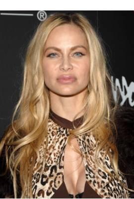 Christina Fulton Profile Photo
