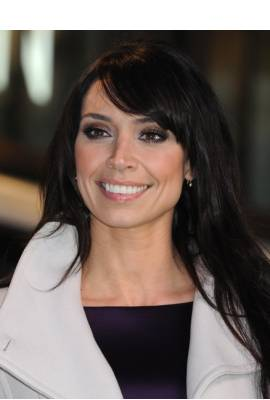 Christine Bleakley Profile Photo