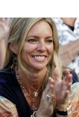 Christine Glavine Profile Photo