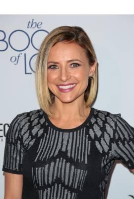 Christine Lakin Profile Photo