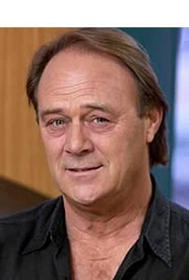 Christopher Casenove