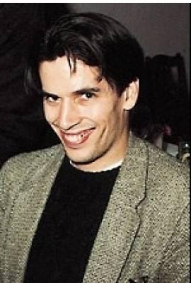 Christopher Chaplin Profile Photo