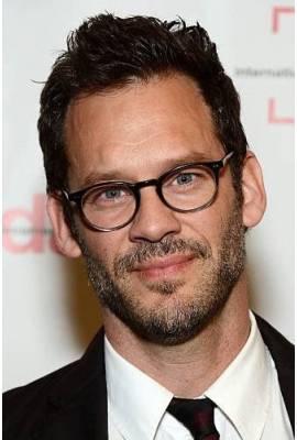 Christopher Gartin Profile Photo