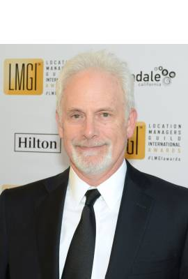 Christopher Guest Profile Photo