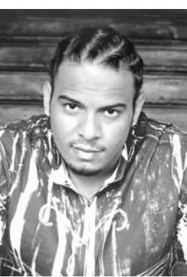 Christopher Williams Profile Photo