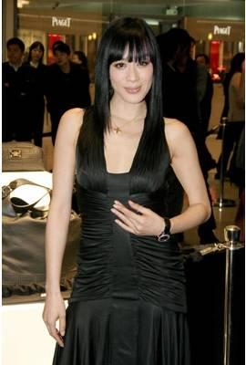 Christy Chung Profile Photo