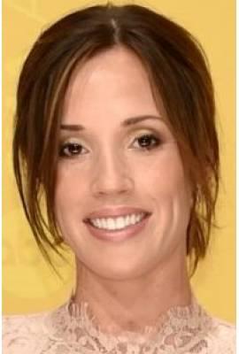 Christy Smith Profile Photo