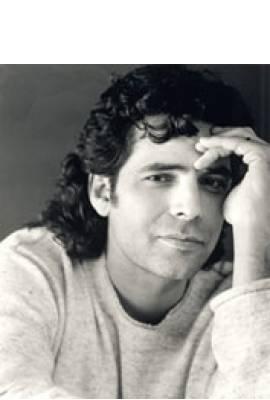 Chuck Cannon Profile Photo