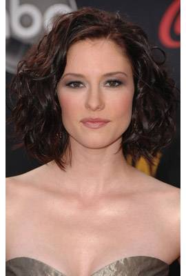 Chyler Leigh Profile Photo