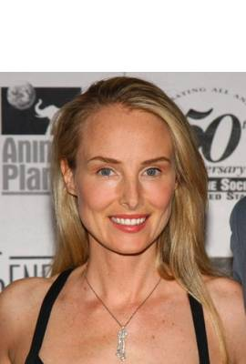 Chynna Phillips Profile Photo