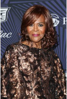 Cicely Tyson Profile Photo