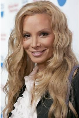 Cindy Margolis Profile Photo