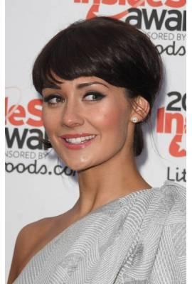 Claire Cooper Profile Photo