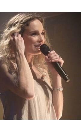 Claire Keim Profile Photo
