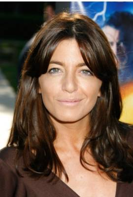Claudia Winkleman Profile Photo